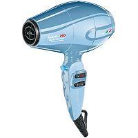 BaByliss Nano Titanium Torino Mid-Size Hair Dryer