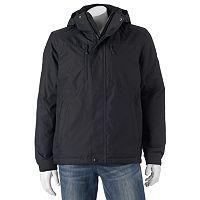 Men's ZeroXposur Arctic Colorblock ThermoCloud Jacket