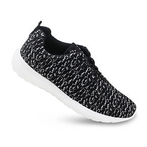 Xray Alpha Men's Athletic Shoes