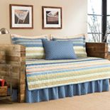 Eddie Bauer Yakima Valley 5-piece Daybed Set