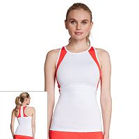 Women's Tail Painted Desert Aubreanna Tennis Tank