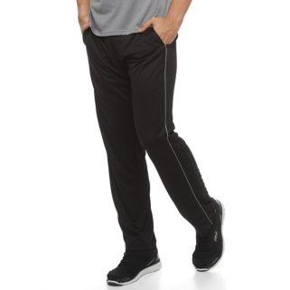 Men's Tek Gear® Slasher Pants