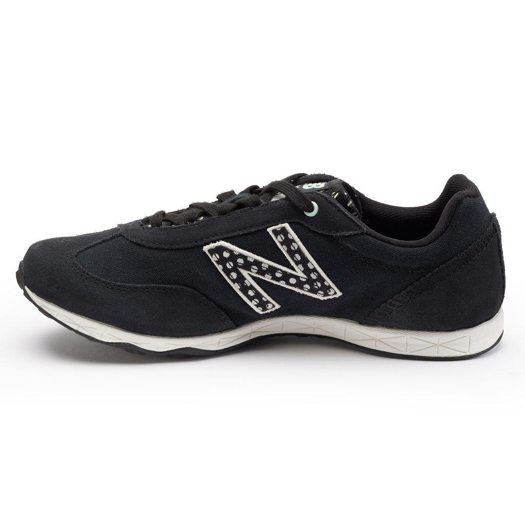 New Balance 742 FlipDuo Lifestyle Women's Sneakers