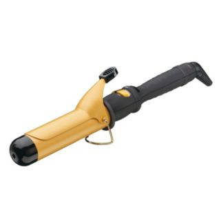 BaByliss Pro Ceramic Tools 1 1/2'' Curling Iron