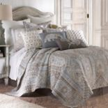 Levtex Casablanca 3-piece Quilt Set
