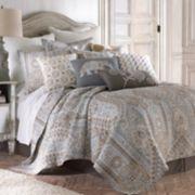Levtex Casablanca 3-piece Quilt Set