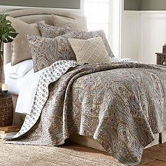 Quilts Amp Coverlets Kohl S