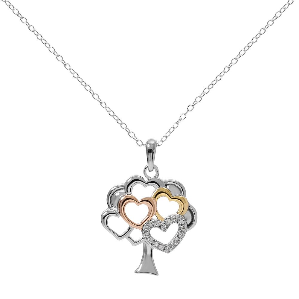 store the silver product tree wa bin official pendant webobjects cgi square joshua woa