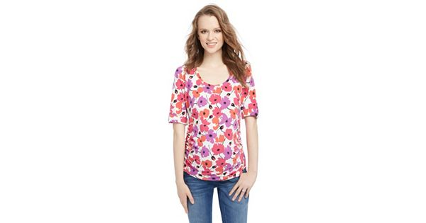 Save Big at Old Navy: Old Navy offers tons of coupon codes and discounts on clothing and accessories for the entire family. Savvy shoppers find Old Navy coupon codes via email, through social networks and by frequently visiting tgzll.ml!