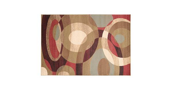 Decor 140 kirklar geometric rug for Decor 140 rugs