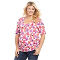 Womens Plus Maternity Clothing | Kohl's