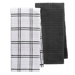 Food Network™ Kitchen Towel 2-pk.