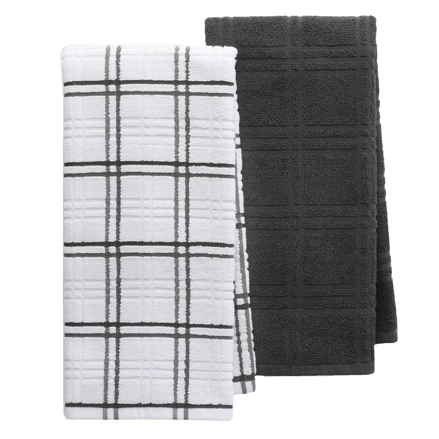 Ordinaire Food Network™ Kitchen Towel 2 Pk.
