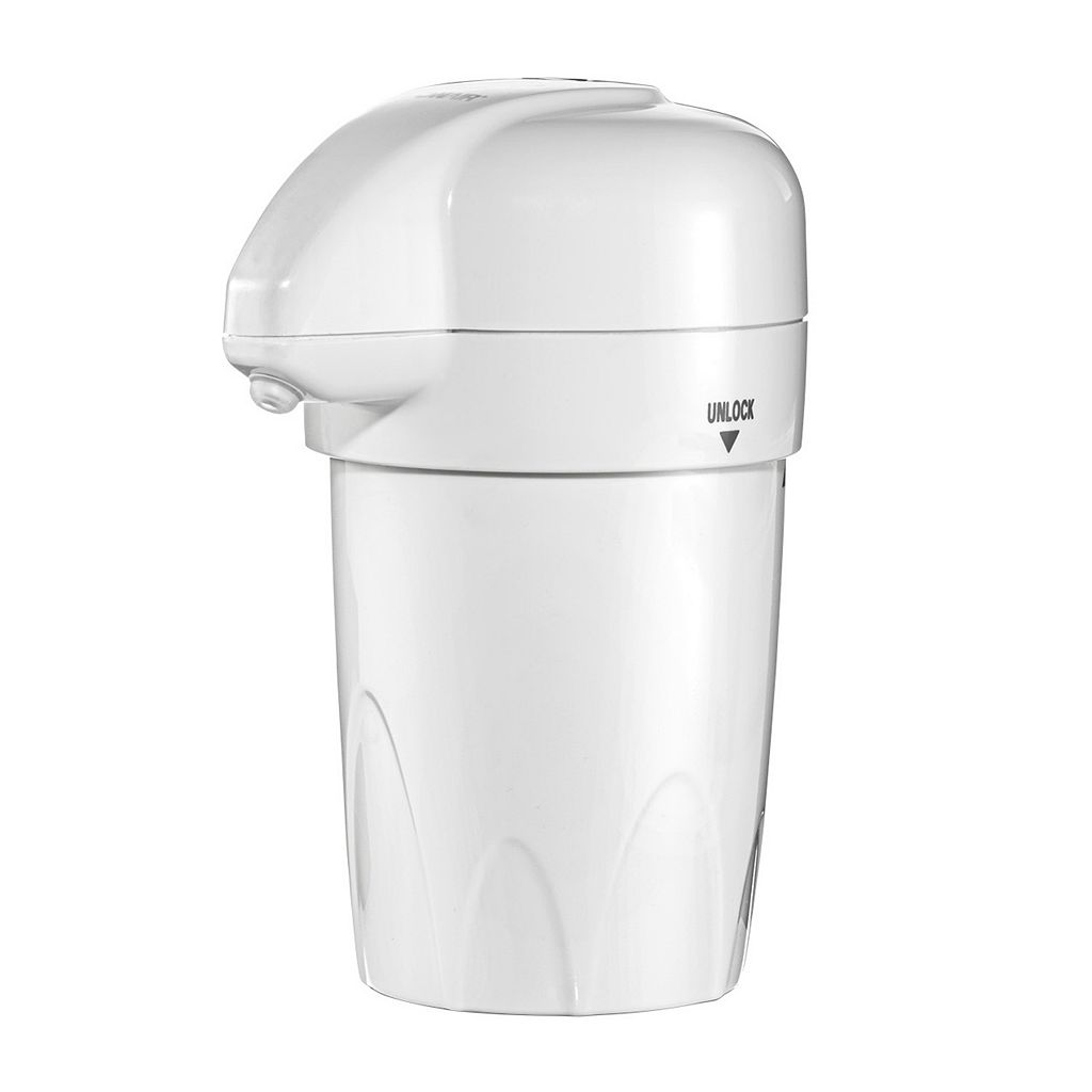 Conair True Glow Heated Lotion Dispenser