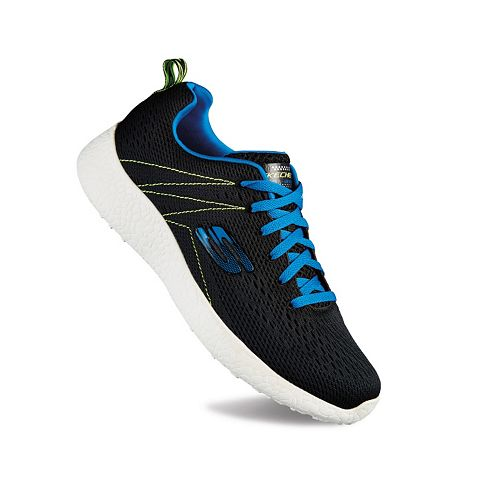 26baa5d513 Skechers Burst Second Wind Men s Athletic Shoes