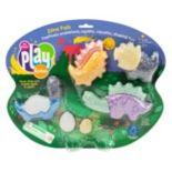 Educational Insights Dino Pals Playfoam
