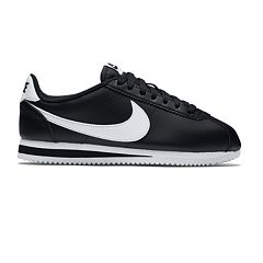Nike Classic Cortez Women's Leather Sneakers