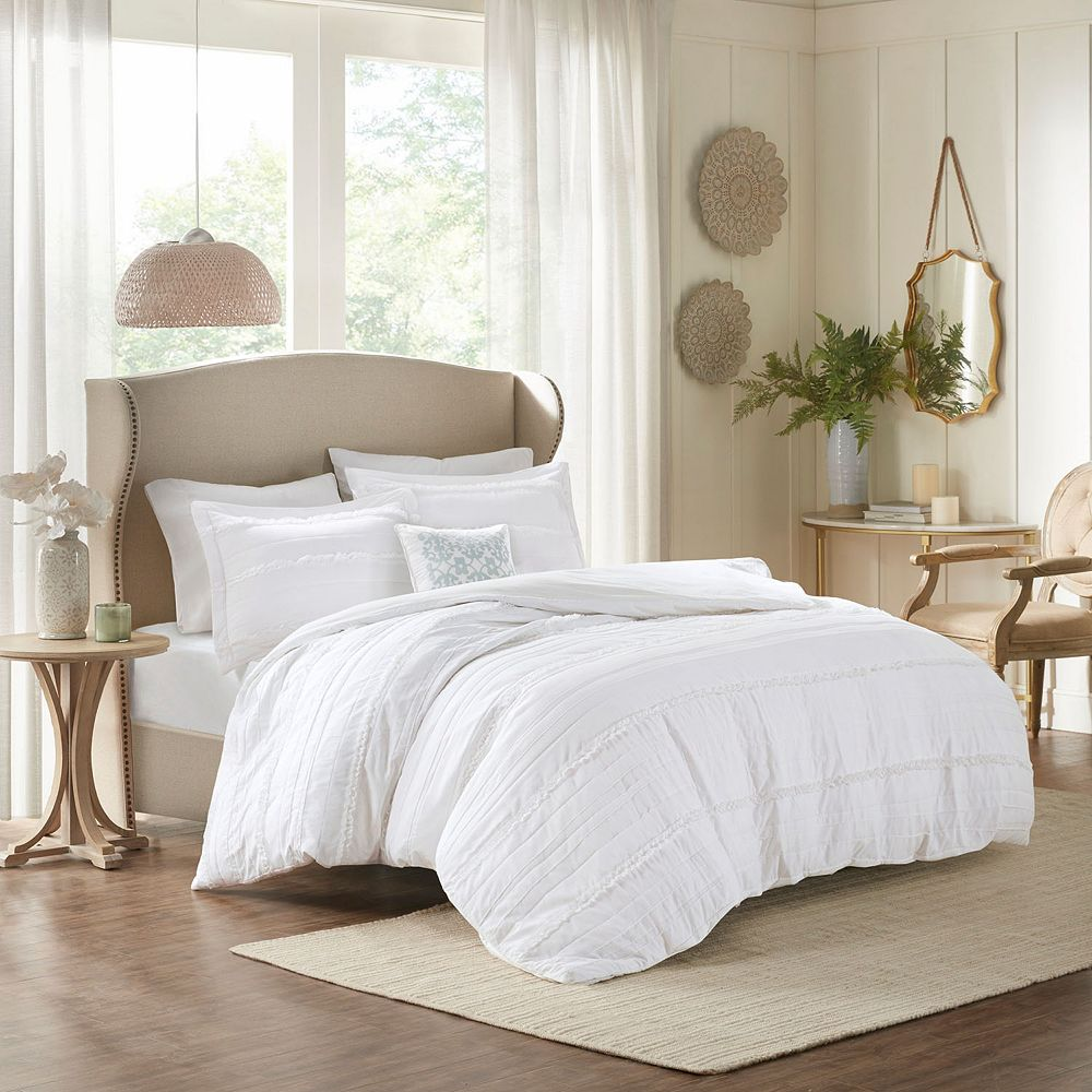 duvet dining medium image ideas decorating canada room compact covers park trends trendy madison for furniture