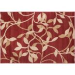 Decor 140 Cedrela Vine Rug