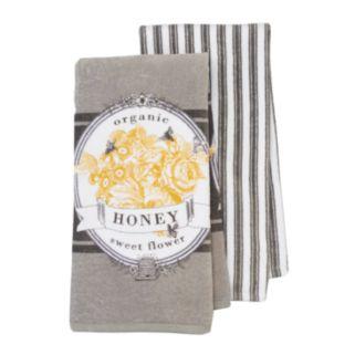 Food Network™ French Bistro Kitchen Towel