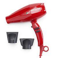 BaByliss PRO Volare V1 Hair Dryer