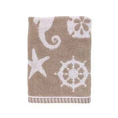 Avanti Sea & Sand Hand Towel