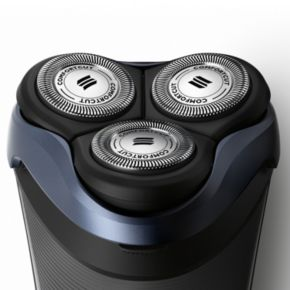 Norelco 3700 Electric Shaver