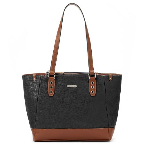 Chaps Valerie Tote