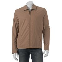 Men's Dockers Golf Jacket
