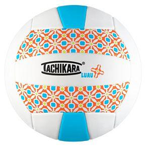 Tachikara SofTec Luau Volleyball