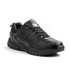 Dickies Vanquish Men's Slip-Resistant Work Shoes