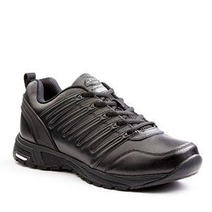Dickies Apex Men's Slip-Resistant Work Shoes
