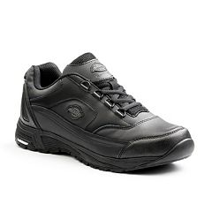 Dickies Charge Men's Slip-Resistant Work Shoes