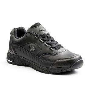 Dickies Charge Men's Slip-Resistant Work Shoes