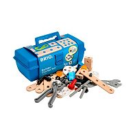 Brio Builder 48 pc. Multi Model Value Set
