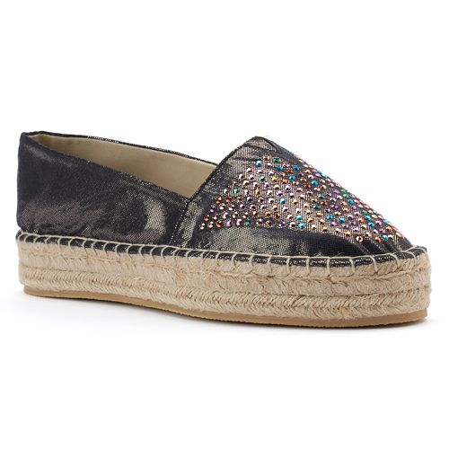 Soft Style by Hush Puppies Hula Women's Espadrilles