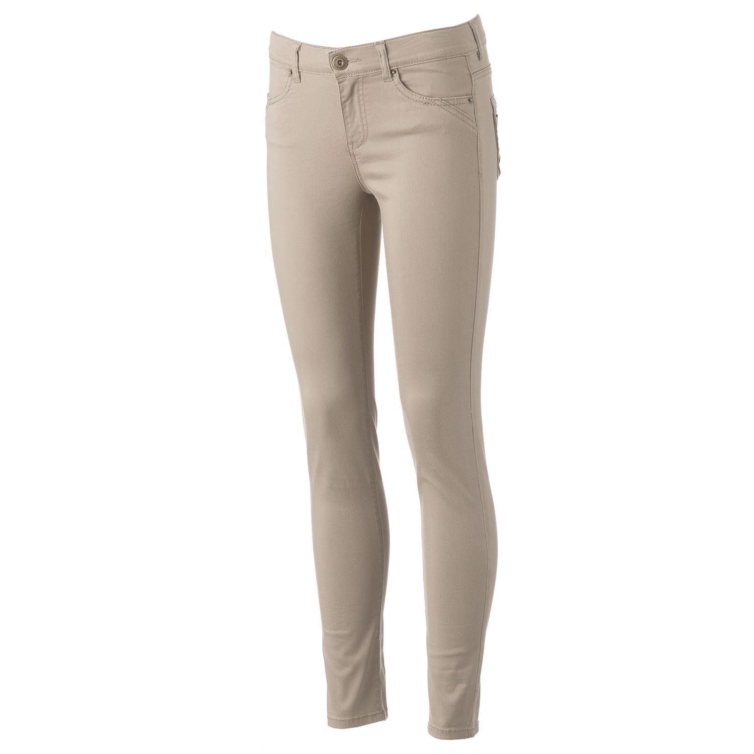 Khaki Pants For Teens GawAAhN6