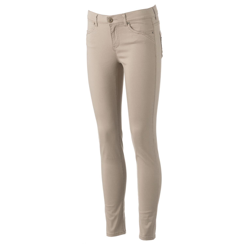 Khaki Pants For Teens GawAAhN6