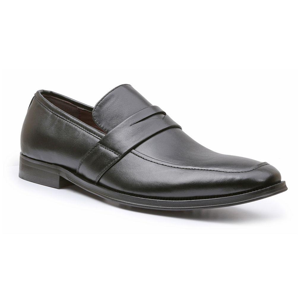 Giorgio Brutini Men's Penny Loafers