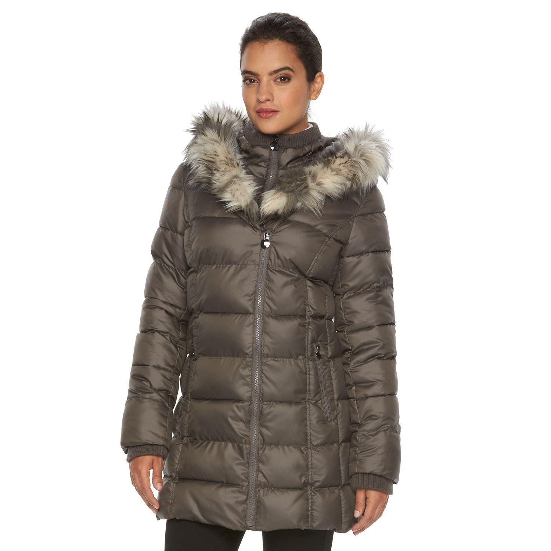 2515925_Smokey_Gray?wid=240&hei=240&op_sharpen=1 grey apt 9 coats & jackets outerwear, clothing kohl's,Kohls Apt 9 Womens Clothing