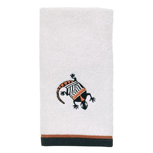 Avanti Acoma Fingertip Towel