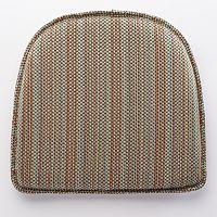 Food Network™ Scion Stripe Chair Pad