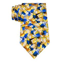 Men's Jerry Garcia Swirls Tie