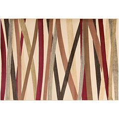 Decor 140 Sirene Modern Rug