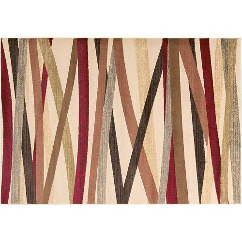 Decor 140 sirene modern rug for Decor 140 rugs