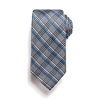 Men's Croft & Barrow® Striped Tie