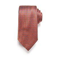 Men's Croft & Barrow® Striped Tie