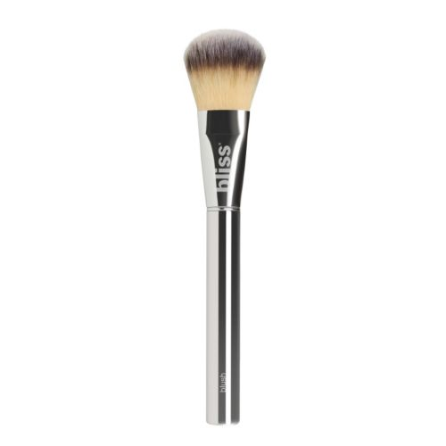bliss Complexion Blush Makeup Brush