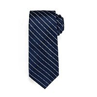 Men's Croft & Barrow Fashion Silk Tie