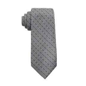 Men's Croft & Barrow Fashion Silk Tie